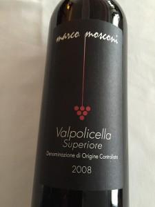 MarcoMosconi Valpolic