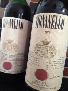 Tignanello1979