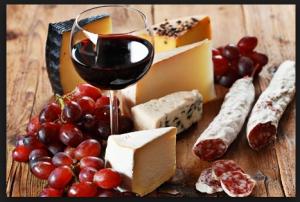 Vino&Formaggio