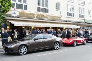 Maserati20