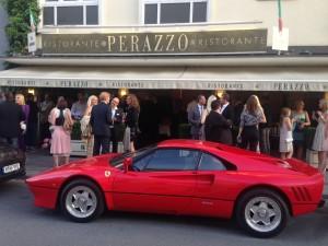 PerazzoCars 0441