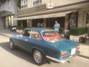 PerazzoCars 0470