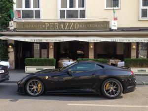 PerazzoCars 0703