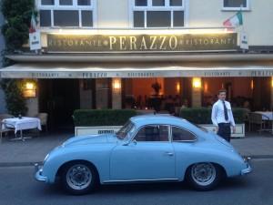 PerazzoCars 0854