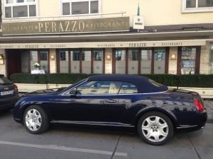 PerazzoCars 8409