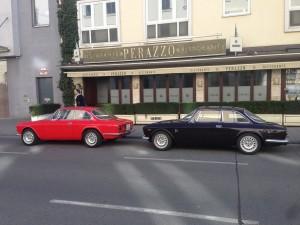 PerazzoCars 8557