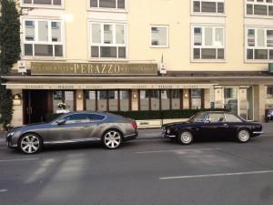 PerazzoCars 8631