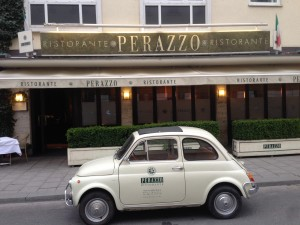 PerazzoCars 8853