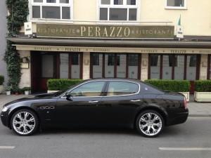 PerazzoCars 8874