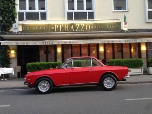 PerazzoCars 9598