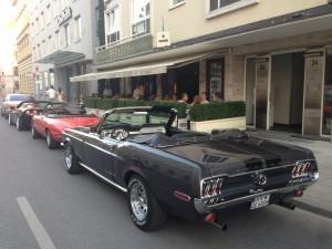 Perazzos-Car-3489