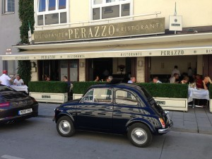 Perazzos-Cars-3425